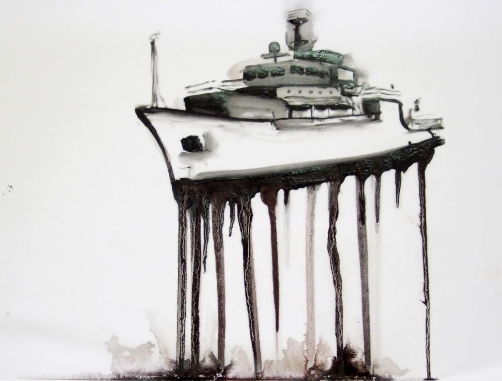 boat-b
