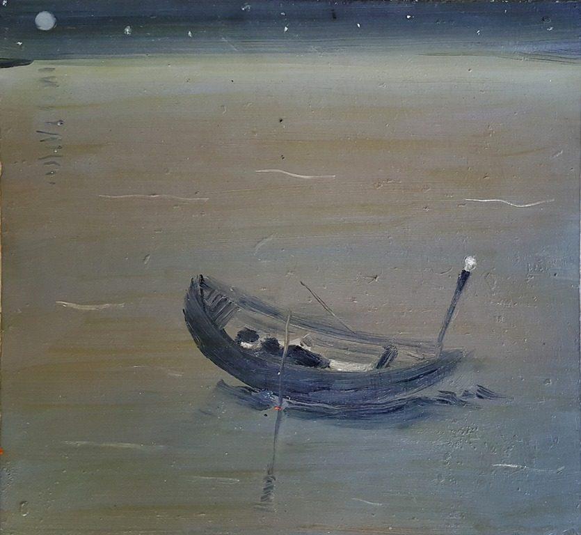 boat-k