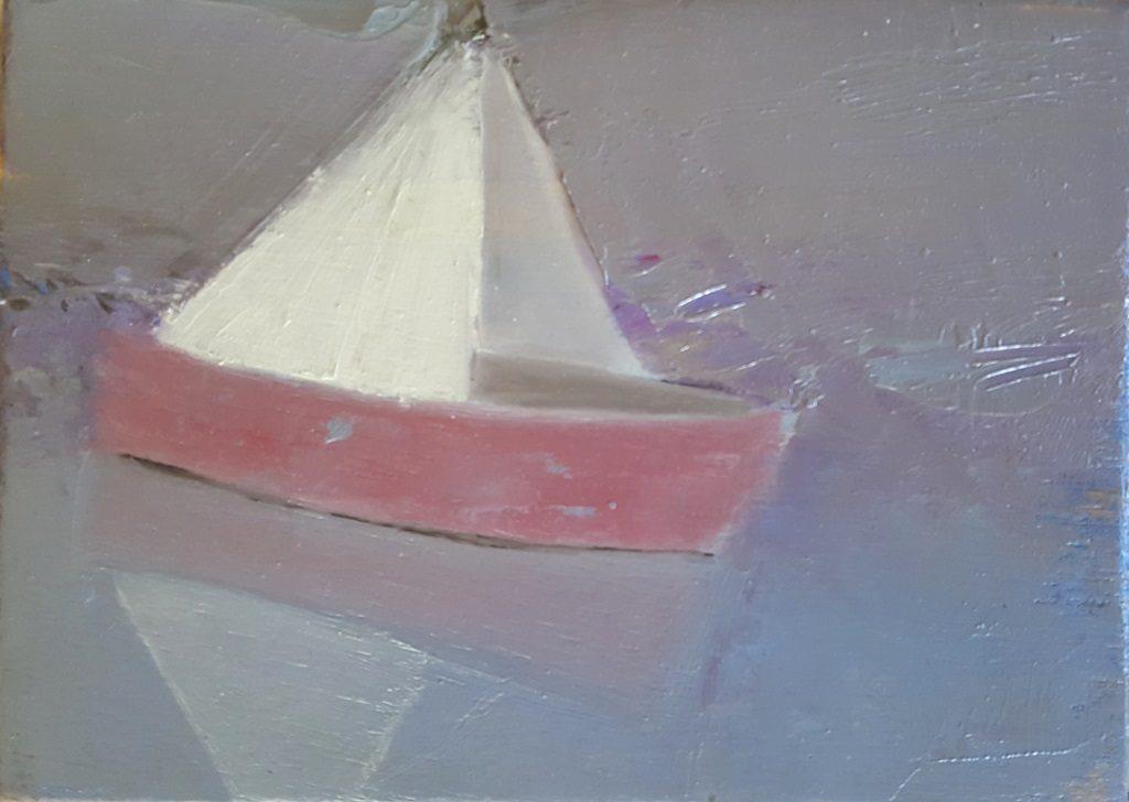 boat-i