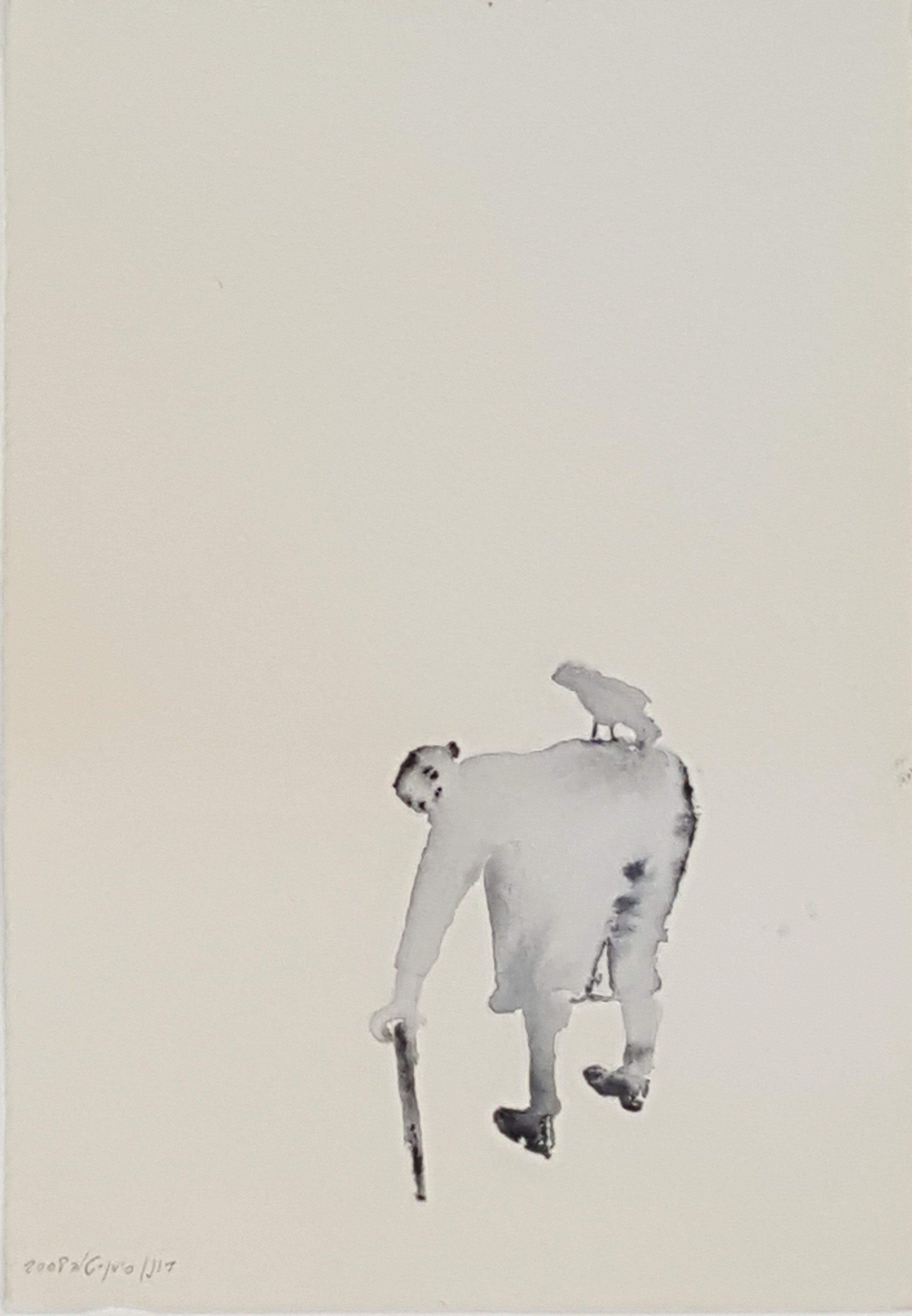 the-ladder-q